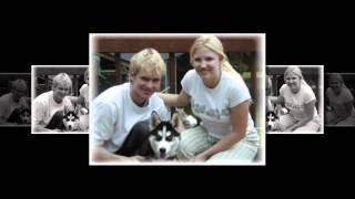 Lloyd Goode | Lloyd Goode Nashville | Lloyd Goode Dog Trainer | Lloyd Goode Federal