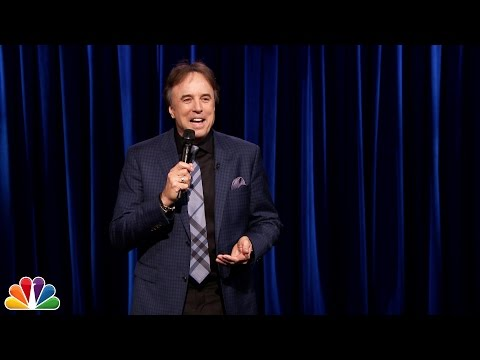 Kevin Nealon Stand-Up - YouTube