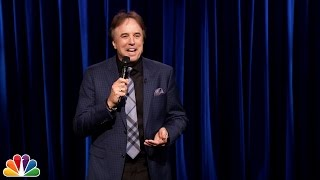 Kevin Nealon Stand-Up
