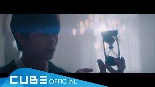 비투비(BTOB) - '아름답고도 아프구나(Beautiful Pain)' 성재(SUNGJAE) TEASER