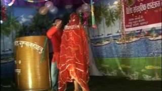 SARANGI KO DHUN LE - Tamu Loshar 2066, Krishnapur, Chitwan, Nepal