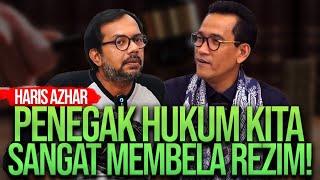 Download HARIS AZHAR: PENEGAK HUKUM KITA SANGAT MEMBELA REZIM!   DICECAR   REFLY HARUN TERBARU