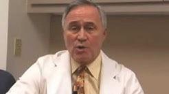 Dr. Joseph Prendergast M.D. speaks on Cardio Cocktail by ForMor