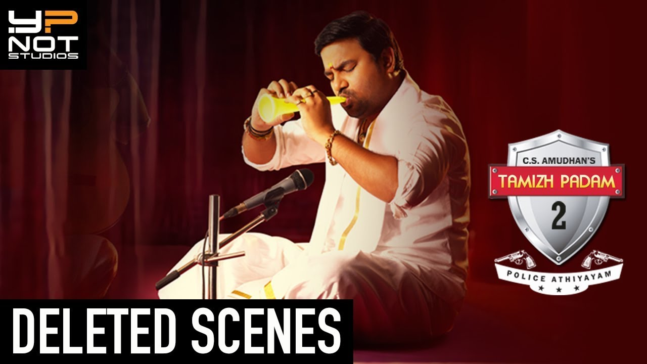 tamizh Tamizh padam 2 full movie online download trending shiva and disha pandey starrer tamil comedy film tamizh padam 2 full movie online download link.