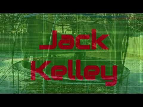 Jack Kelley 2nd Titantron
