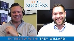Important Database Strategies to Grow Your Real Estate Business | #REalSuccess Episode 29