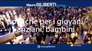 LECCE2017: AD MAIORA MAURINO, LECCE HA BISOGNO DI TE