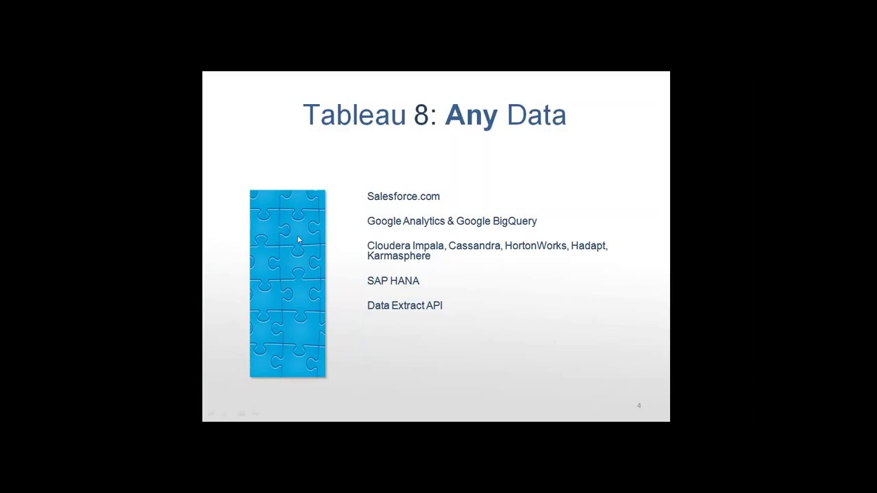 Tableau online Training in India | Tableau online Training in Hyderabad |  Tableau Desktop Server |