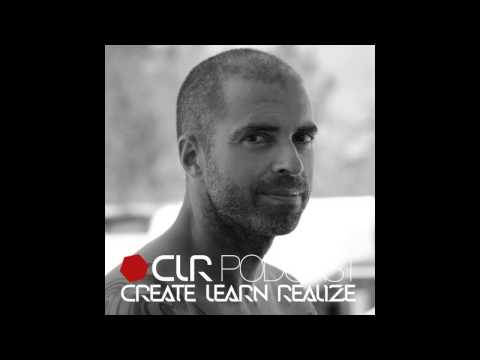 Chris Liebing - CLR Podcast 230 (22.07.2013)