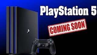 HUGE Dev Accidentally Reveals Disappointing PS5 News That Has Xbox Fans Excited!