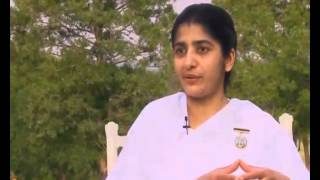Awakening with Brahma Kumaris-Am i accepting this-Suresh Oberio with BK Shivani Ep-10