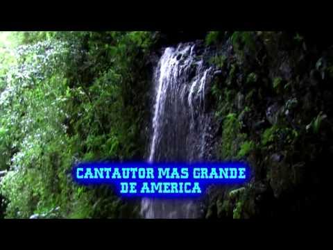 JHONNY CAMPOS - ELLA SE FUE (VÍDEO CLIP)