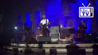Nathan Gray - Alone (Live @ Ringkirche, Wiesbaden. Germany, 2018-05-25)