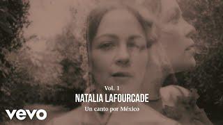 Natalia Lafourcade, Panteón Rococó - Un Derecho de Nacimiento (Cover Audio)