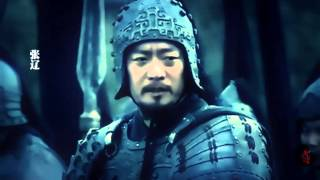 "【TVs】偏流行版《千年》中华历史人物群像 "" 261_Persons_in_Chinese_History "".f4v"
