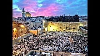 אם אשכחך ירושלים LIVE טל ועקנין | Em Eshkachech Yerushalayim LIVE Tal vaknin
