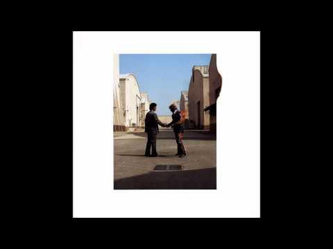Pink Floyd- Wish You Were Here (HQ) Mp3