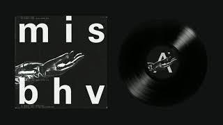 A2. WOLFRAM - Rein (DJ Hell Remix MISBHV Edit)