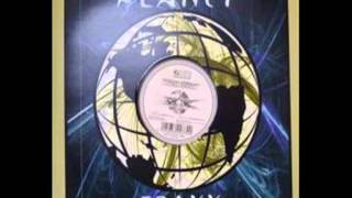 Reysan Khan - Shiatsu (2 Players Remix)