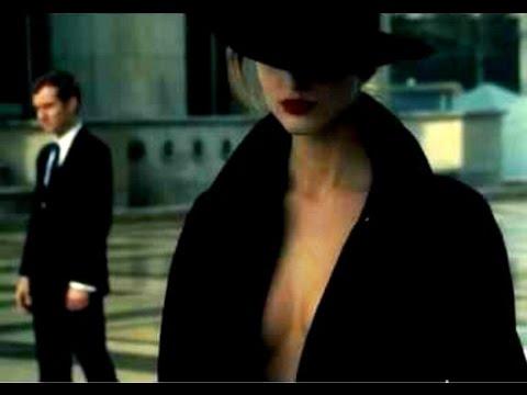 Leonard Cohen - My Oh My