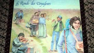 Éritage (1982) - Le roi a fait battre tambour / FOLK Canada Quebec