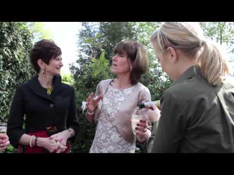 Weddings at Hotel du Vin Tunbridge Wells