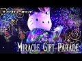サンリオピューロランド 'ミラクルギフトパレード' Sanrio Puroland 'Miracle Gift Parade' [EngSub] [歌詞/日本語字幕] Mar2016