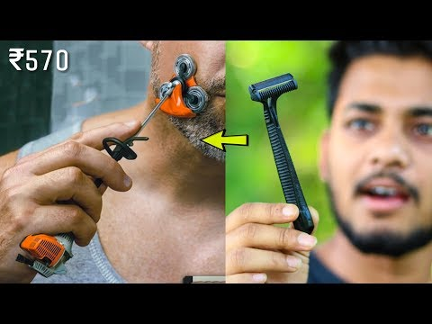 5 UNIQUE GADGETS YOU MUST HAVE ▶ Amazing Trimmer Inventions You Can Buy on Amazon