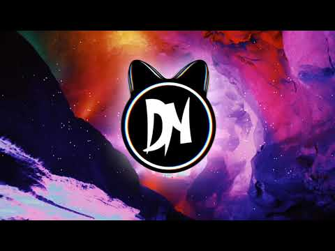 BLACKPINK - Kill This Love (Bunny Remix)