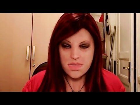 Jennifer web cam free girls web cam
