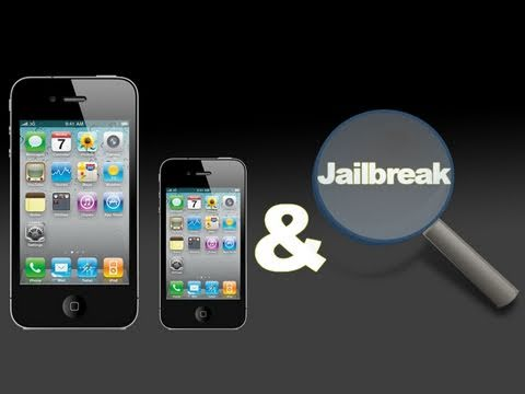 super cheap iphones apple working on a cheap quot mini quot iphone jailbreak 4464