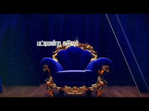Dr.Gnanasambandan | YESCON | BIZ CONFERENCE