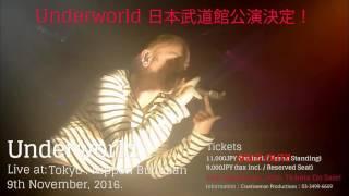 公演概要 11月9日(水)日本武道館 ONEN 18:00/START 19:00 TICKET: 指...