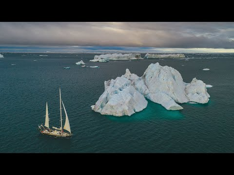 Making of an Expedition: Severnaya Zemlya