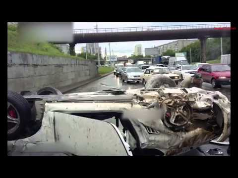 Fatal Accident Must Watch