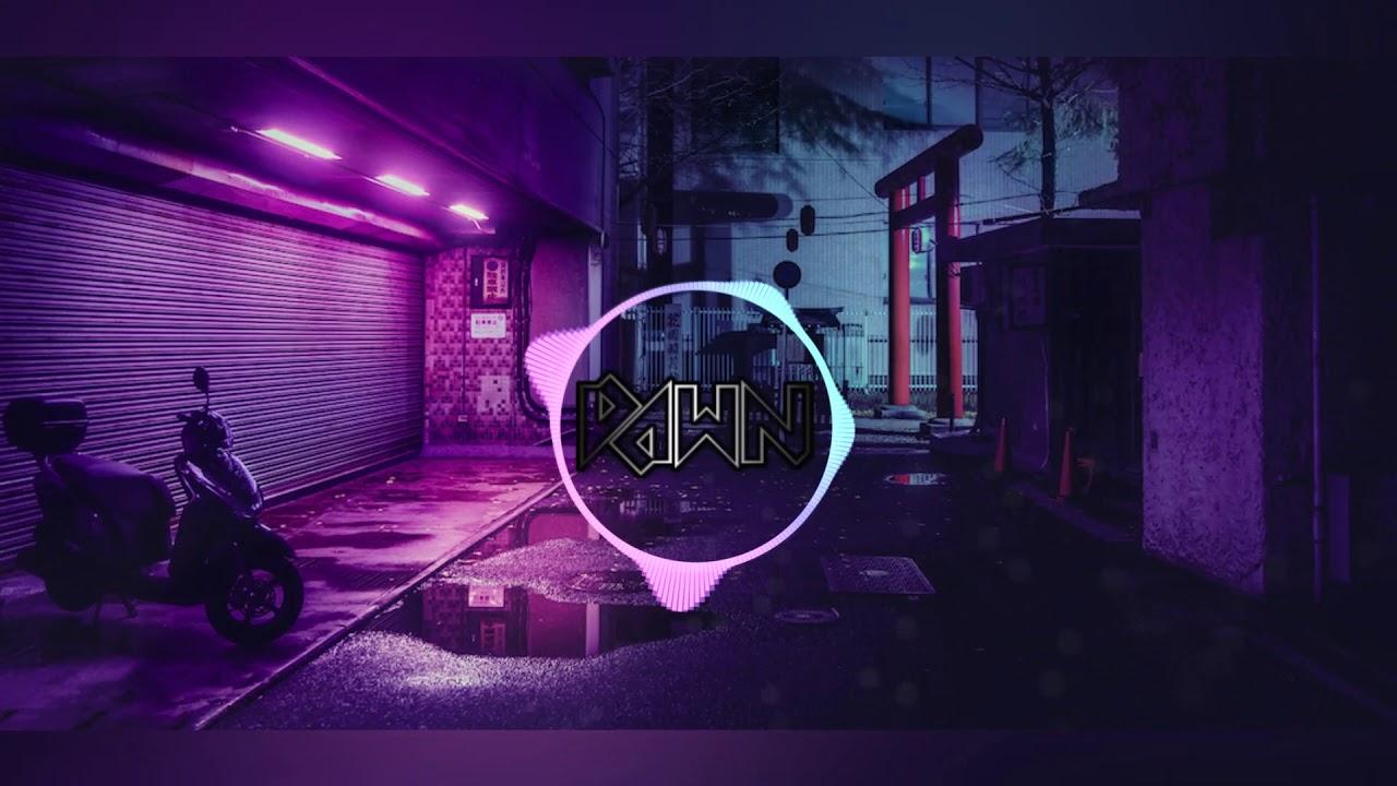 [FREE] Night Lovell Dark Light Type Beat instrumental