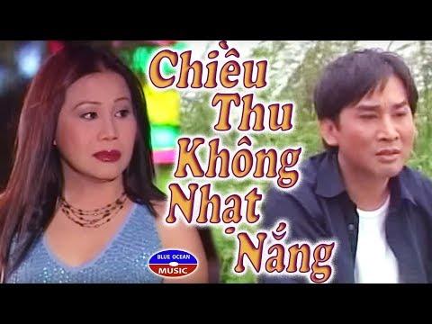 Cai Luong Chieu Thu Khong Nhat Nang