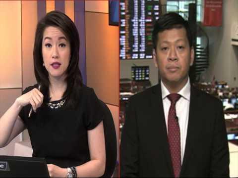 Stock picks: consumer, retail, property