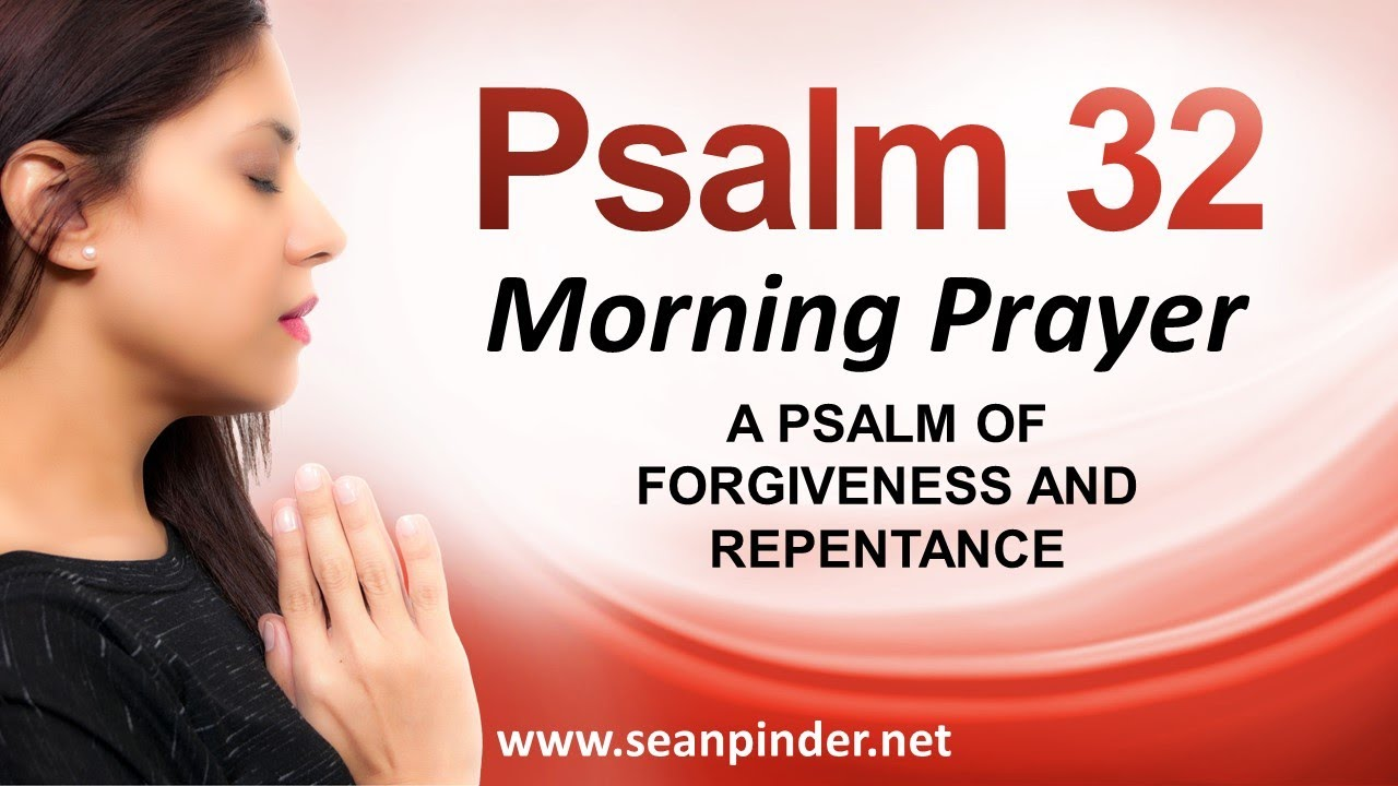 dating psalms