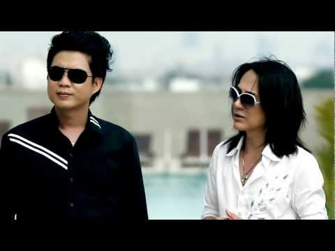 LAM TUAN ANH - MUOI NAM DOI CHO & NGO QUOC LINH - FULL HD - 2012 .mp4