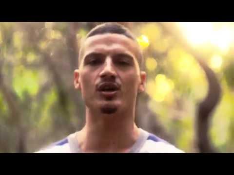Kedy - Ca Po Mendoj (Offical Video)