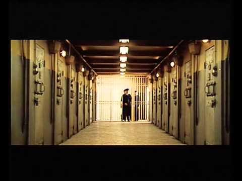 Стрела Трейлер (сезон 1) 2013  HD