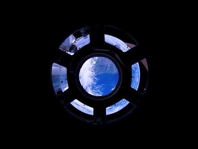 Tại sao NASA khám phá không gian bao quanh hành tinh của chúng ta