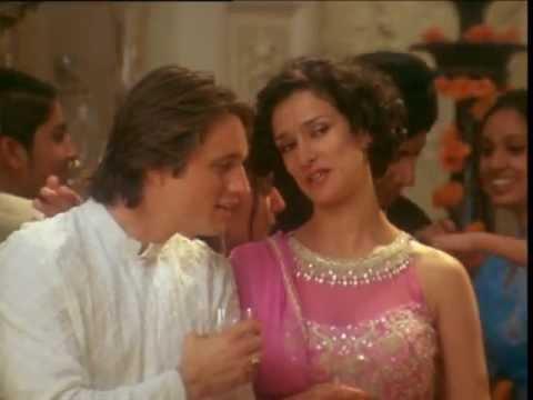 Невеста и предрассудки индийский фильм смотреть бесплатно