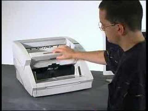 CANON DR 9080C SCANNER WINDOWS 7 X64 TREIBER