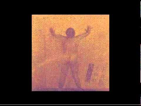 Are you God? Espelho de Carne EP.mov