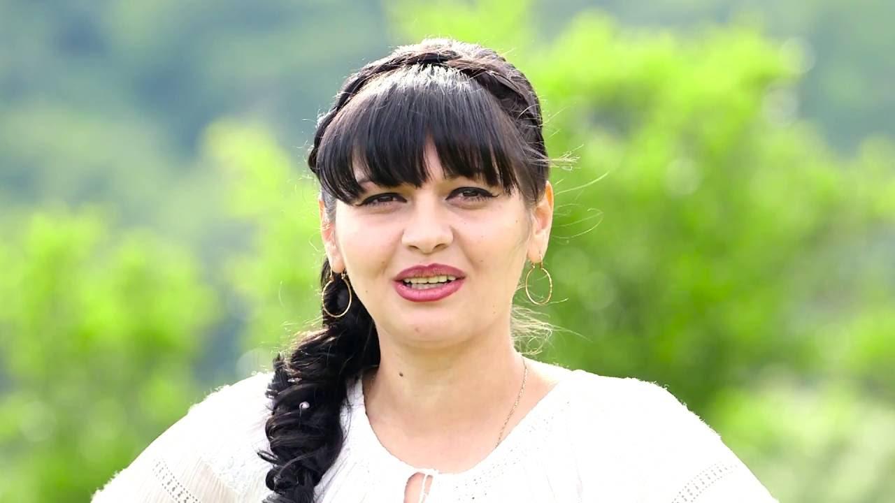 femei divortate care cauta barbati din năvodari)