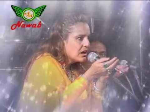Ek Mom Ki Gudiya Ne Suraj Se  , parveen rangili