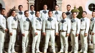 Nadie Te Ama Como Yo - Mariachi Nuevo Tecalitlan /cd Mi Amigo Es Jesus