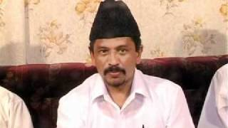 MaaNabi (Sal) avargal thantha Unmai Islam Ep:28 Part-1 (31/01/2010)